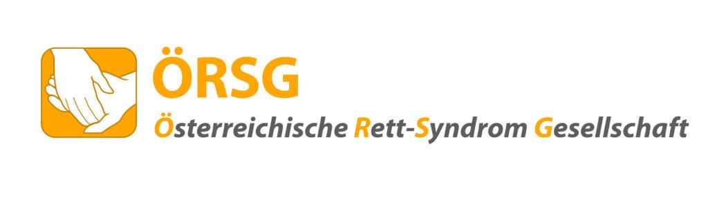 Logo der ÖRSG
