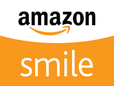 ÖRSG bei Amazon smile