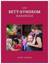Das Rett-Syndrom Handbuch
