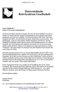 Rundbrief-Vorschaubild